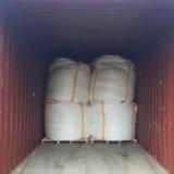Fertilizante do sulfato do amónio do baixo preço