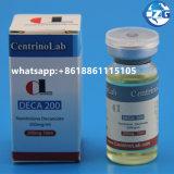 Somatropin青い上のSomatropinのための10iu Gh 191AA K-IgジンTropin