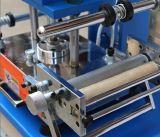 油圧革熱いホイルの切手自動販売機(HGP-300)