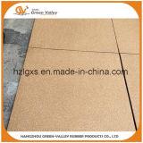 De rijke Matten van de Tegel van de Vloer van Kleuren EPDM Rubber voor Crossfit