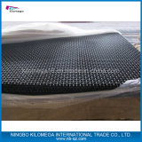 65mn Quarry / Mining / Crusher Mesh en tissu