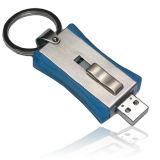 USB Flash Disk горячие продажи USB Flash Driver самых популярных привода пера
