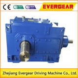 Alto potere emmesimo e scatola ingranaggi pesante elicoidale di riduzione di serie di MTB