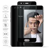 Zellen-/Handyzubehör der Deckungs-3D ausgeglichenes Glas-Bildschirm-Schoner für Huawei, Huawei Ehre 9
