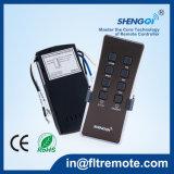 Radion controlador inalámbrico de Control remoto universal