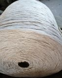 Riempitore del cavo di alta qualità pp