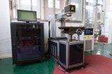 Части бумажной машины лезвий нержавеющей стали