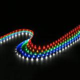 Het Licht van de Strook van SMD 1210 Flexibele 30 leiden LEDs/M