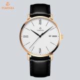 Form-Qualität besitzen Entwerfer-Armbanduhr-Uhr 72713 der kundenspezifischen Firmenzeichen-Marken-Uhr-Männer