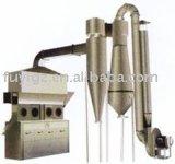 Spin Flash Drying Equipment