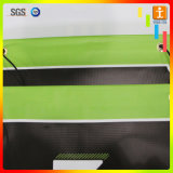 好ましい価格PVC旗、旗(TJ-70)を広告するビニールの旗