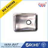 Der konkurrenzfähige Aluminium Preis Druckguß für Fleisch-Schneidmaschine