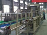 高速収縮包装機械