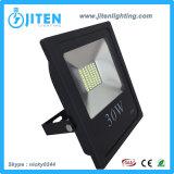 Flut-Licht Alumilum Gehäuse-Qualität LED-helle 30W LED