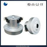 진공 청소기를 위한 가정용품 32000rpm 무브러시 DC 마이크로 모터