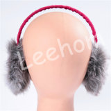 Новые моды Beanie Леди повседневный Red Hat