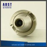 Support d'outil de mandrin de bague de la fabrication Bt30-Er16-100 de Shenzhen pour le tour