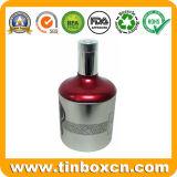 De Wisky van de Container van het Voedsel van het metaal kan, de Doos van het Tin van de Wodka, het Tin van de Wijn
