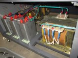 UV Drogende Verwarmer voor de Machine van de Druk van de Serigrafie