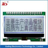 128*32 LCD van de Vertoning van de monitor Touchscreen de Vertoning van de Module van het Comité voor Verkoop