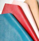 PU Man Bag фо верх из синтетической кожи