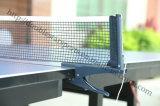 公式のサイズの専門の卓球表の卓球台