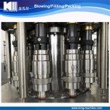 Planta 2000 de la máquina de rellenar del agua de botella de Bph