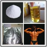 Gesundes Antioestrogen-Steroid-Testosteron Undecanoate/Andriol/Prüfung U