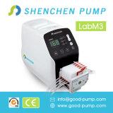 Shenchen 표준 유형 효소 연동 펌프