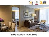 새로운 아파트 호텔 살아있는 가구 디자인 (HD835)