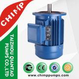 IEC 표준 Y2 시리즈 삼상 유동 전동기