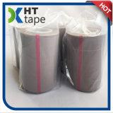 0.13 mm 두꺼운 순수한 PTFE 필름 접착 테이프