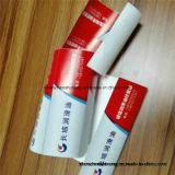 Documento speciale Strappare-Resistente senza acido e legno