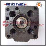 pour les pièces de rechange de marché des accessoires d'Audi et le rotor principal des accessoires 1-468-334-564