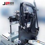 Балансер шпинделя филировальной машины (PHQ-160)