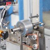 يوازن آلة لأنّ محرك عالميّة مع [كتّينغ مشن] ([فق-5د])