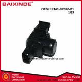 Preço grossista do Sensor de Estacionamento 89341-B2020 para Toyota Lexus