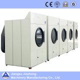 Divers centrifugeuse de vapeur sèche-linge pour la lessive