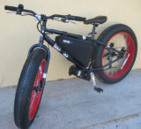 De elektrische Motor 1000W van de Hub van het Skateboard