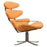 Живущий стул короны стула короны мебели отдыха комнаты (T065)