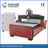 Holzbearbeitung CNC, der Maschine hölzerne CNC-Ausschnitt-Maschinerie in China schnitzt