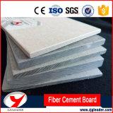 Dell'ufficio della decorazione divisorio della scheda del cemento della fibra di amianto non