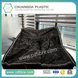 Grosser FIBC Massenkleber-Tonnen-Beutel mit hochfestem Tuch