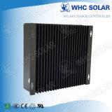 太陽系のための60A高品質の太陽電池のコントローラ