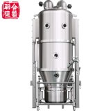 Fg-500 High Efficient Boing secador de pó