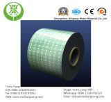 Prepainted 직류 전기를 통한 강철 코일 또는 장 (PPGI, PPGL)