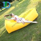Kundenspezifisches bewegliches Luft-Sofa für Sommerferien