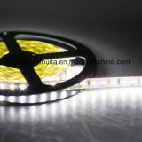 IP65 Waterproof a tira flexível do diodo emissor de luz SMD3014 de 60LEDs/M