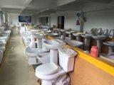 La porcelaine sanitaire 24 pouces de grande taille Salle de Bain lavabo en céramique Chaozhou laver