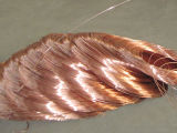 Heet verkoop de Koper Gelaste Draad van de Kabel van de Draad Electral